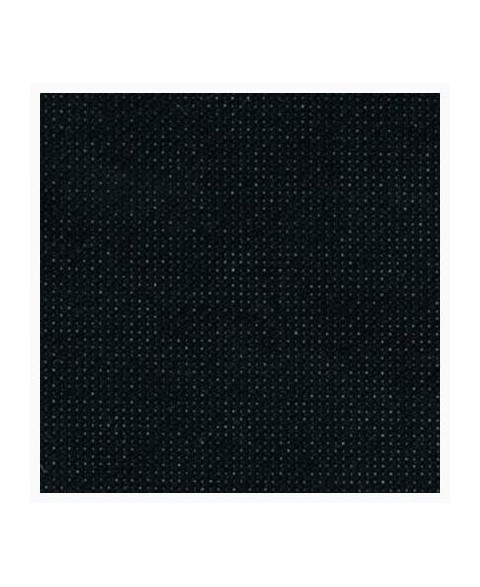 Black, Aida 14 ct 3706-720