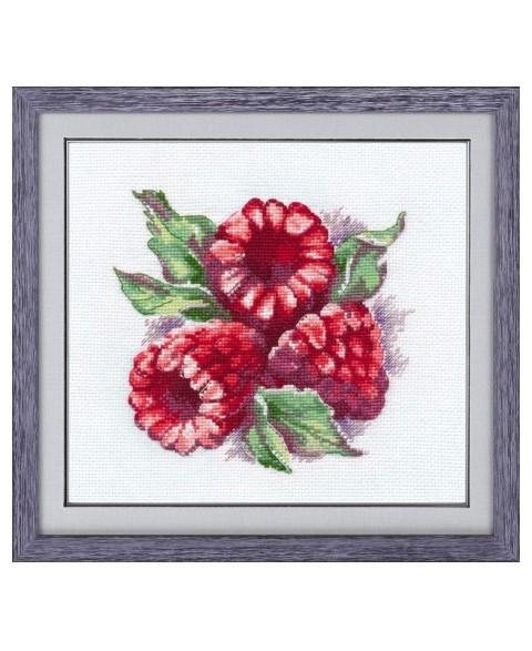 Fragrant Berry S1089