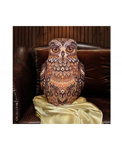 PD-1489 Owl