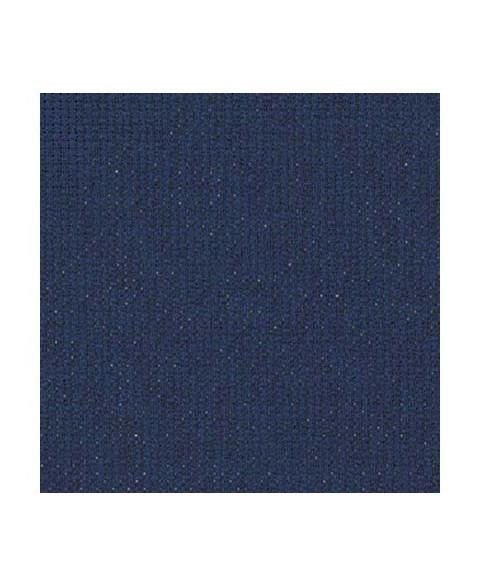 Navy Blue, Aida 16 ct 3251-589
