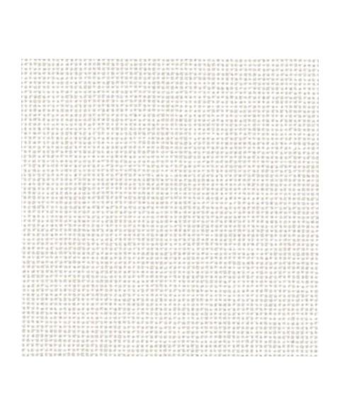 White, Evenweave 32 ct...