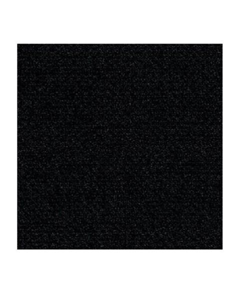 Black, Aida 18 ct 3793-720