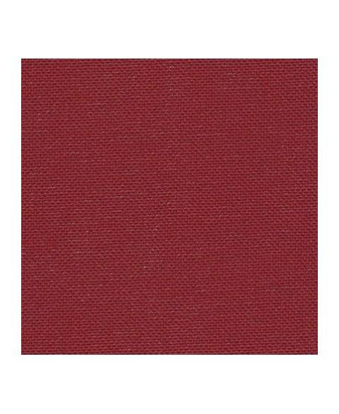 Ruby Wine, Evenweave 32 ct