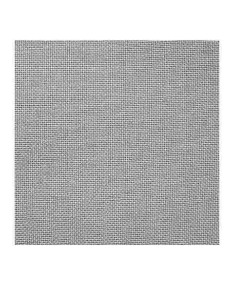 Pearl Grey, Evenweave 32 ct