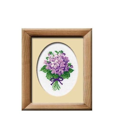 Violets SR240