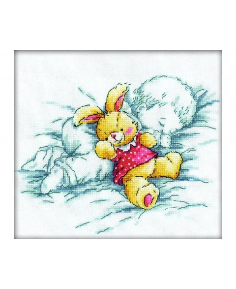 RTO M157 Sweet sleep