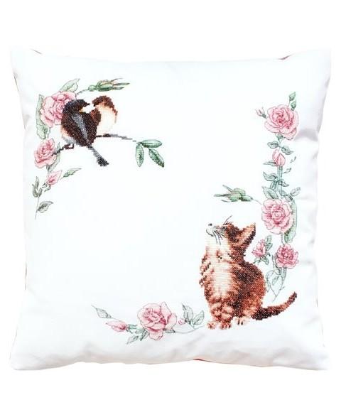 Pillow SPB108