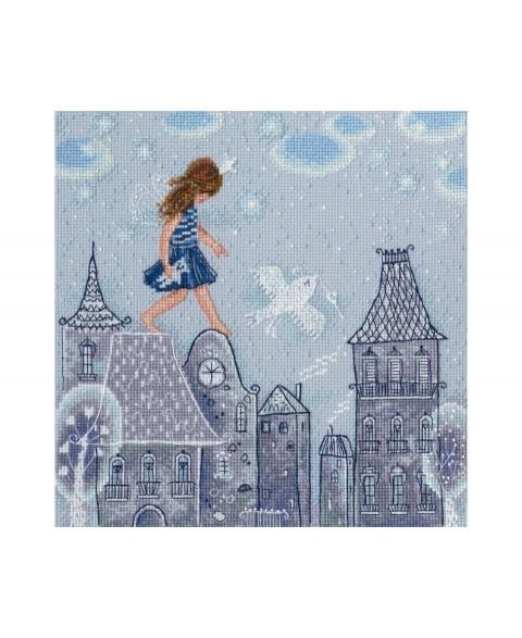 RTO M662 Fairy tales live...