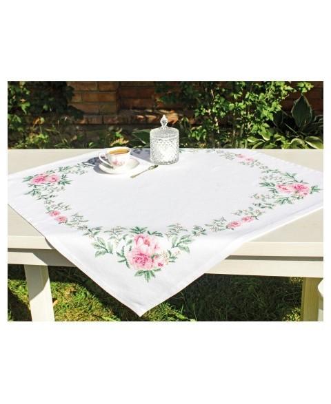 Table Topper SFM008