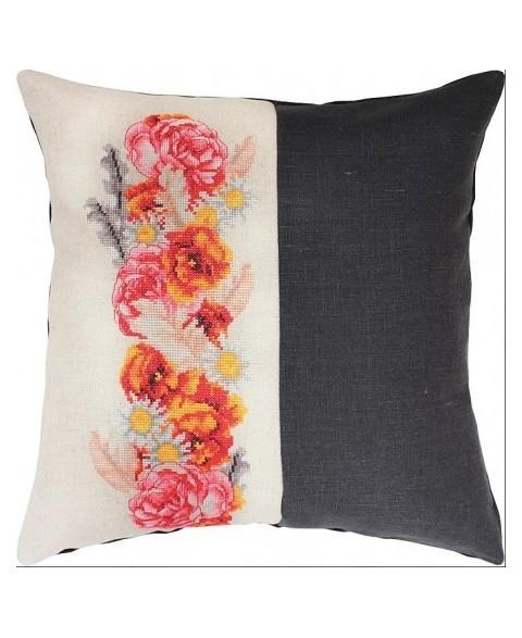 Pillow SPB128