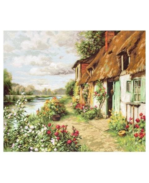 Landscape SG571