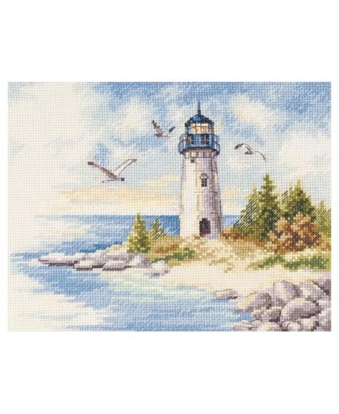 Lighthouse S3-26