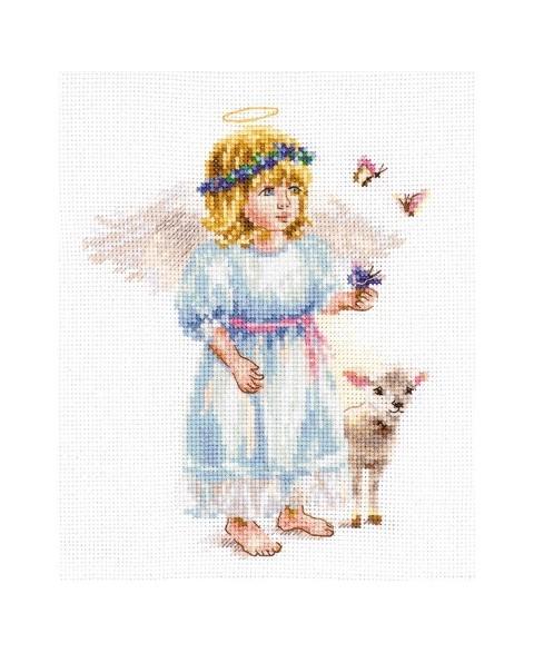 Angel S0-202