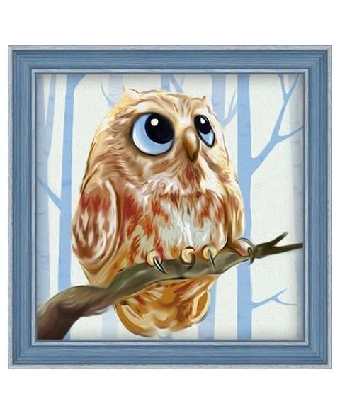 Owl AZ-1550
