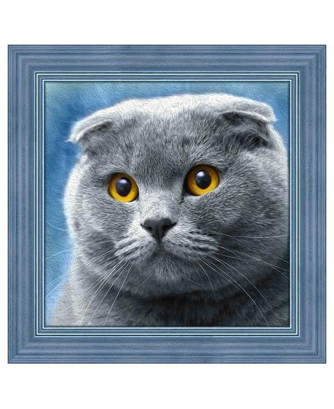Cat AZ-1619
