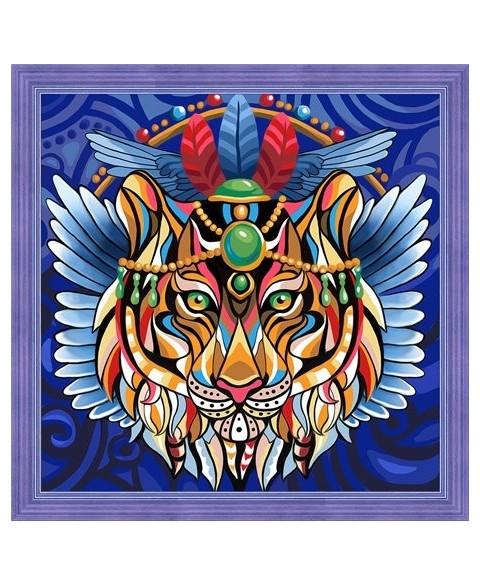 Tiger AZ-1593