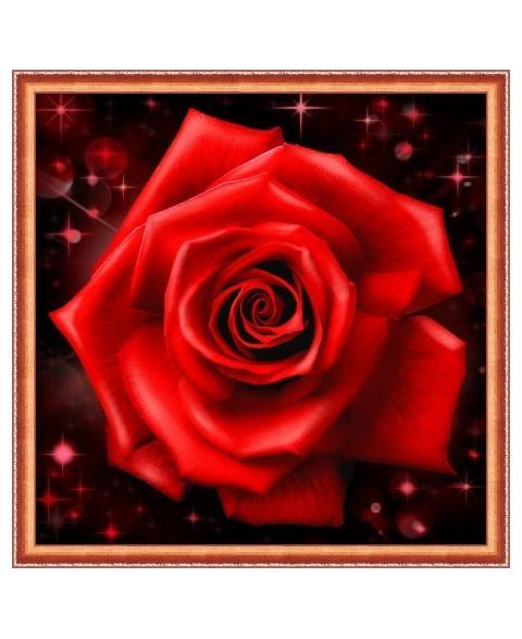 Sparkling Rose AZ-1785