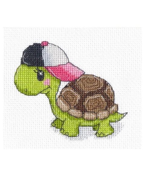 Little Turtle S1279