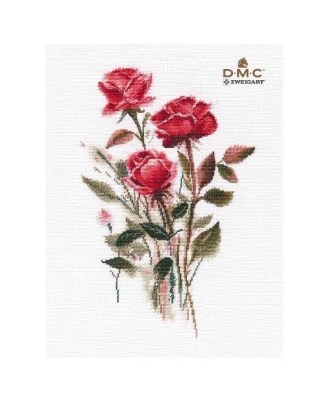 Roses S1392