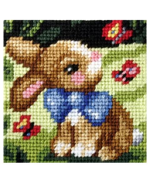 Bunny SA9601