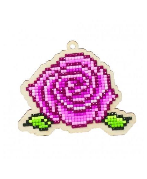 Rose WWP122