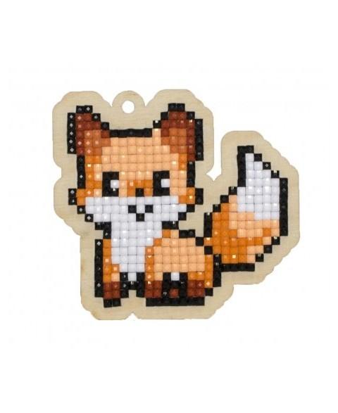 Fox WWP254