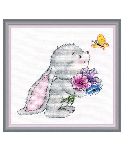 Bunny S980