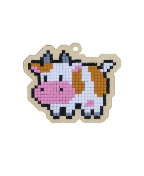 Cow WWP192